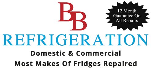 BB Refrigeration, fridge repair service in Leeds